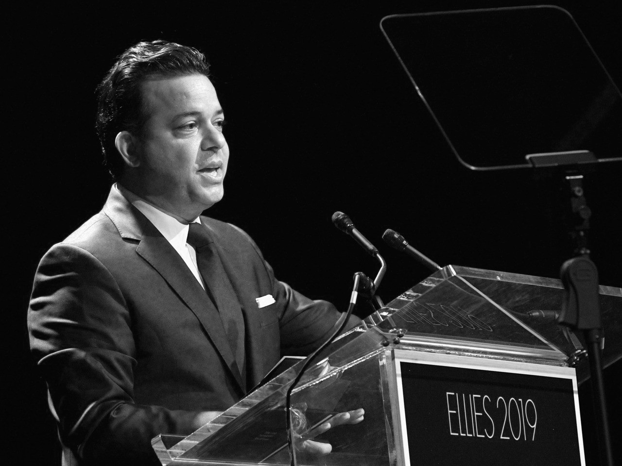 John Avlon - Author, columnist, commentator