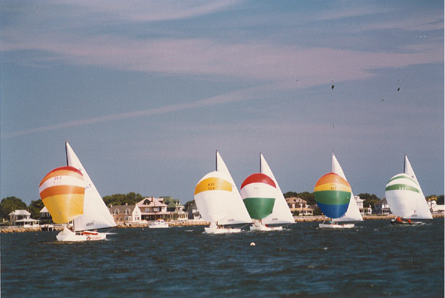 Rainbow Sails.png