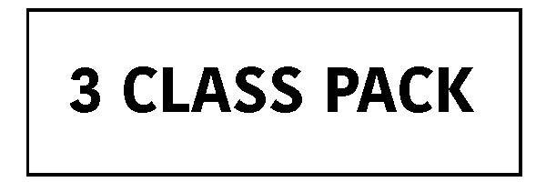 3CLASSPACK.jpg