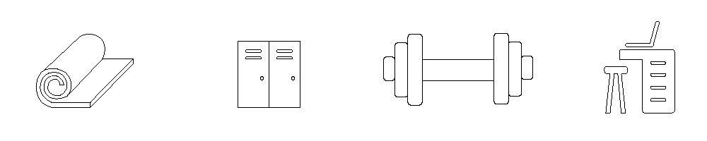 icons3.jpg