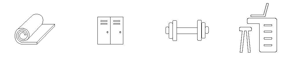 icons4.jpg
