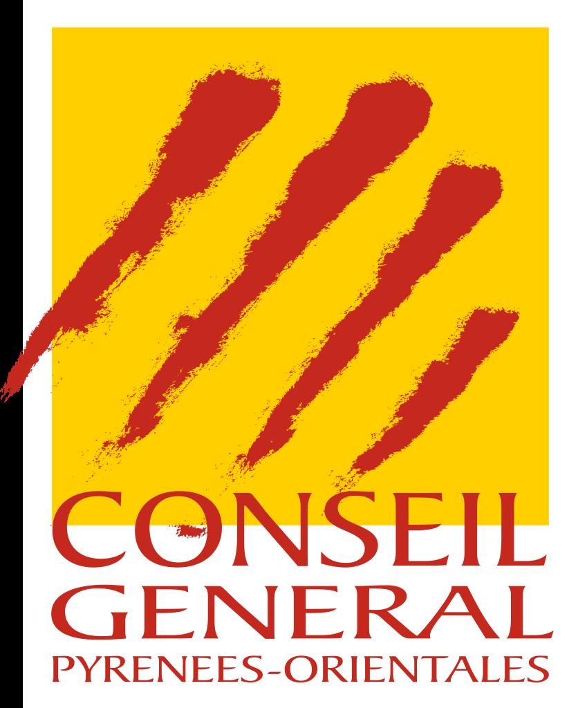 Logo_66_pyrénées_orientales.png