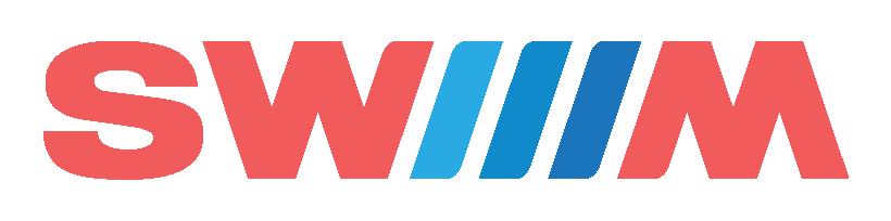 swiiim-logo-1464657653.png