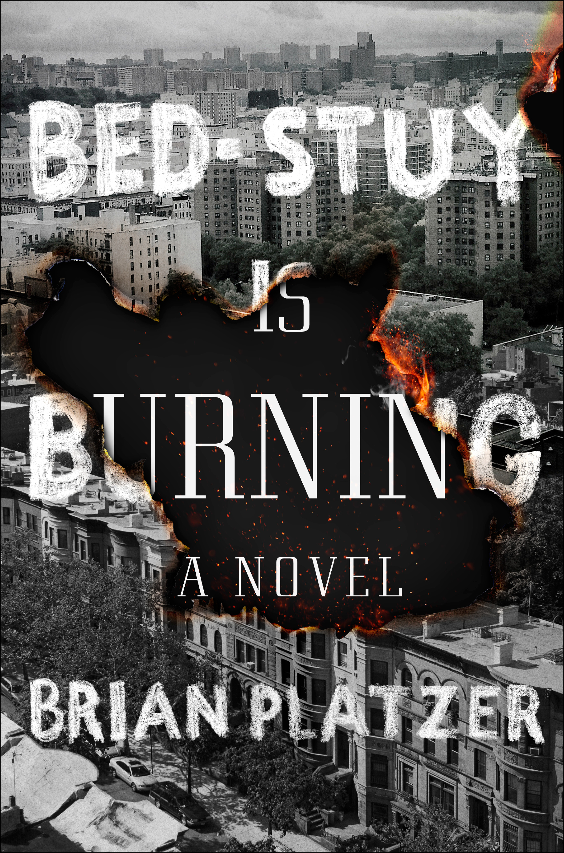 bed-stuy is burning.jpg