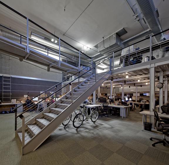Stair 2 story office pks.jpg