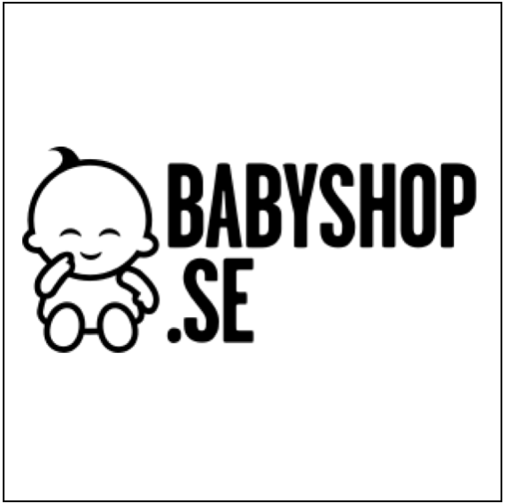 Babyshop.se - Read more