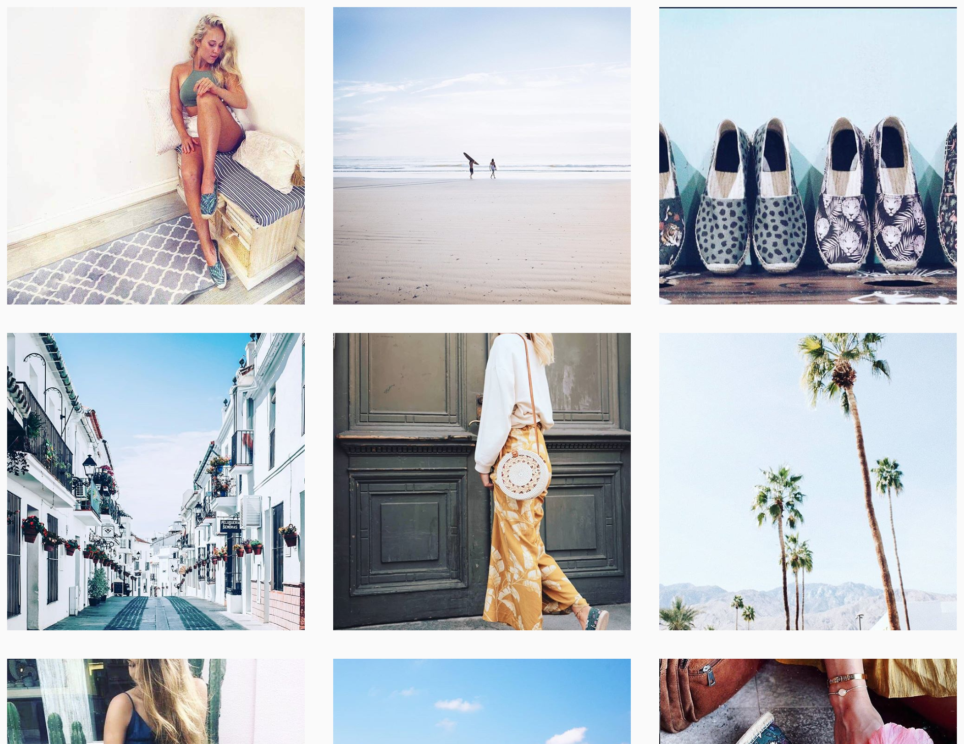 Loco Espadrilles Instagram.png