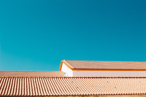 Questions to ask a roofing o