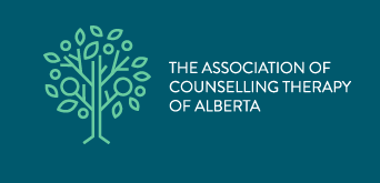 Regulation News - Accredited Music Therapists in Alberta are joining other counselling therapists to become regulated health professionals.The newly created College of Counselling Therapy of Alberta aims to protect the public by enforcing professional regulations, standards of practice and codes of ethics.