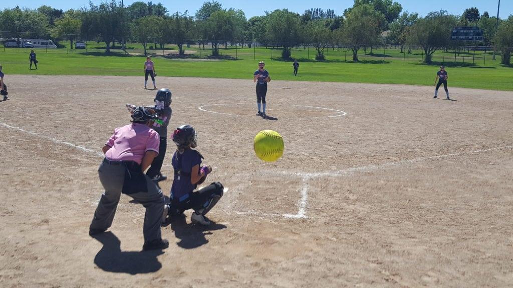 foul-ball-1024x576.jpg
