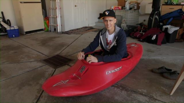 Nick in Kayak.jpg