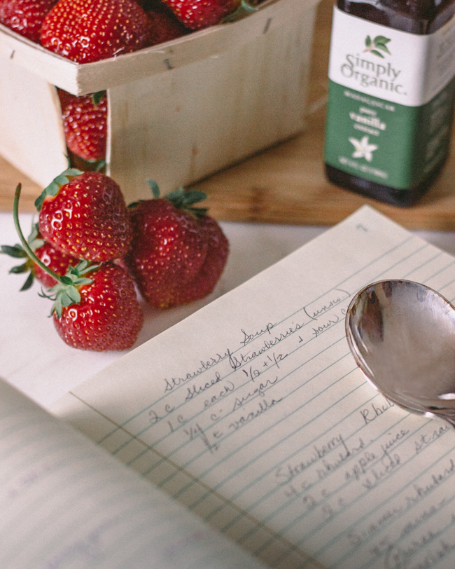 Strawberry Soup Recipe in Book Blogger.jpg