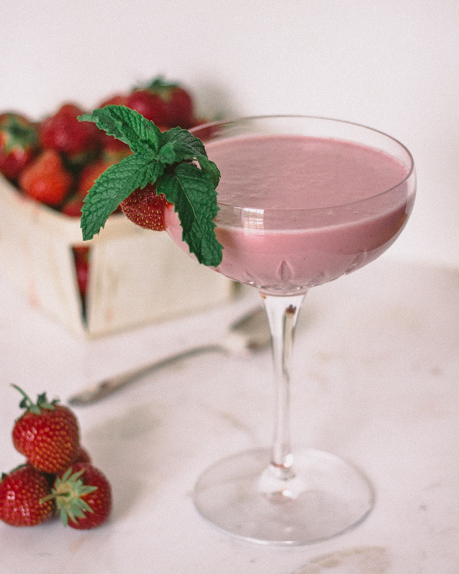 Strawberry Soup Recipe in Glass.jpg