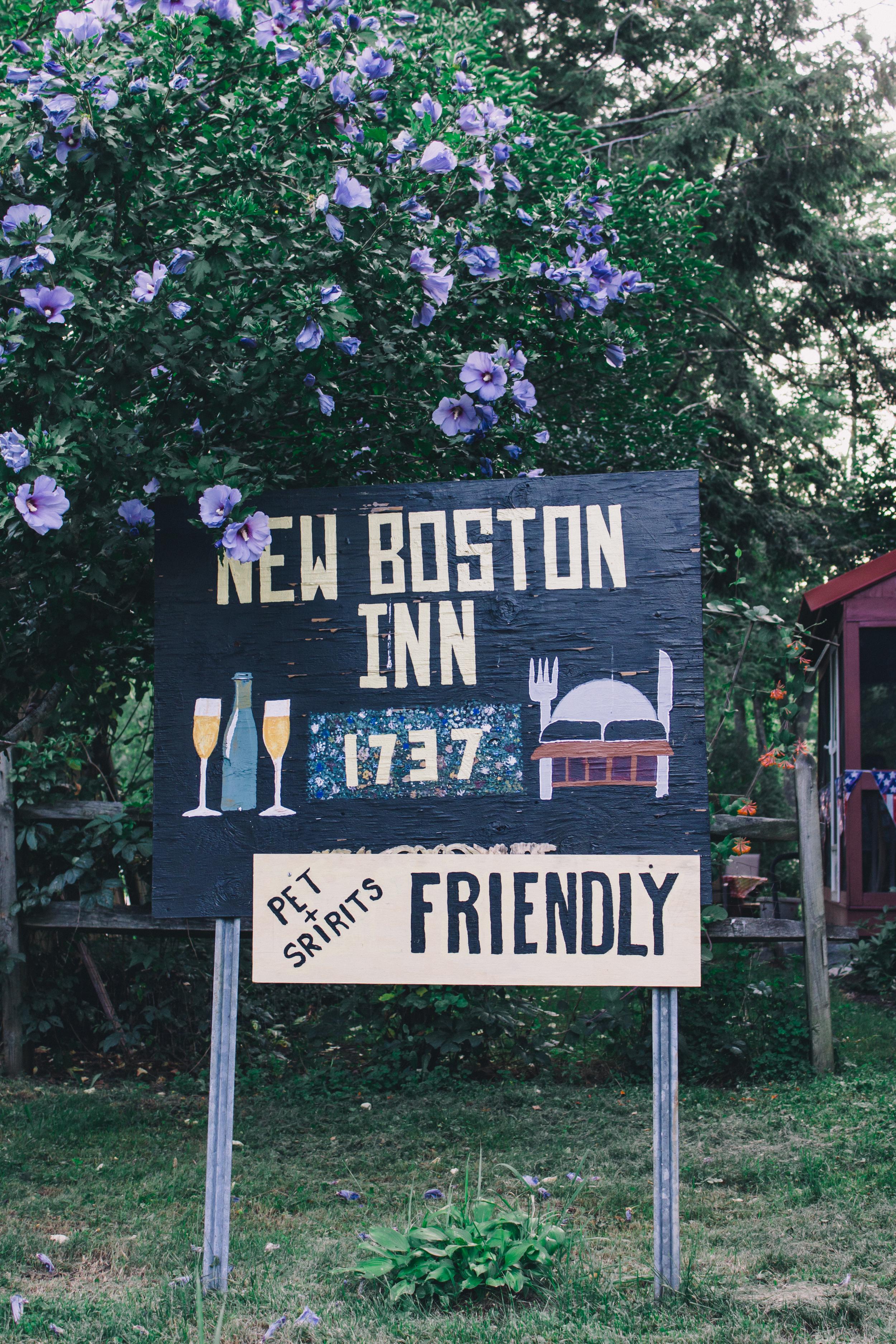 New Boston Inn Pet and Spirit Friendly.jpg