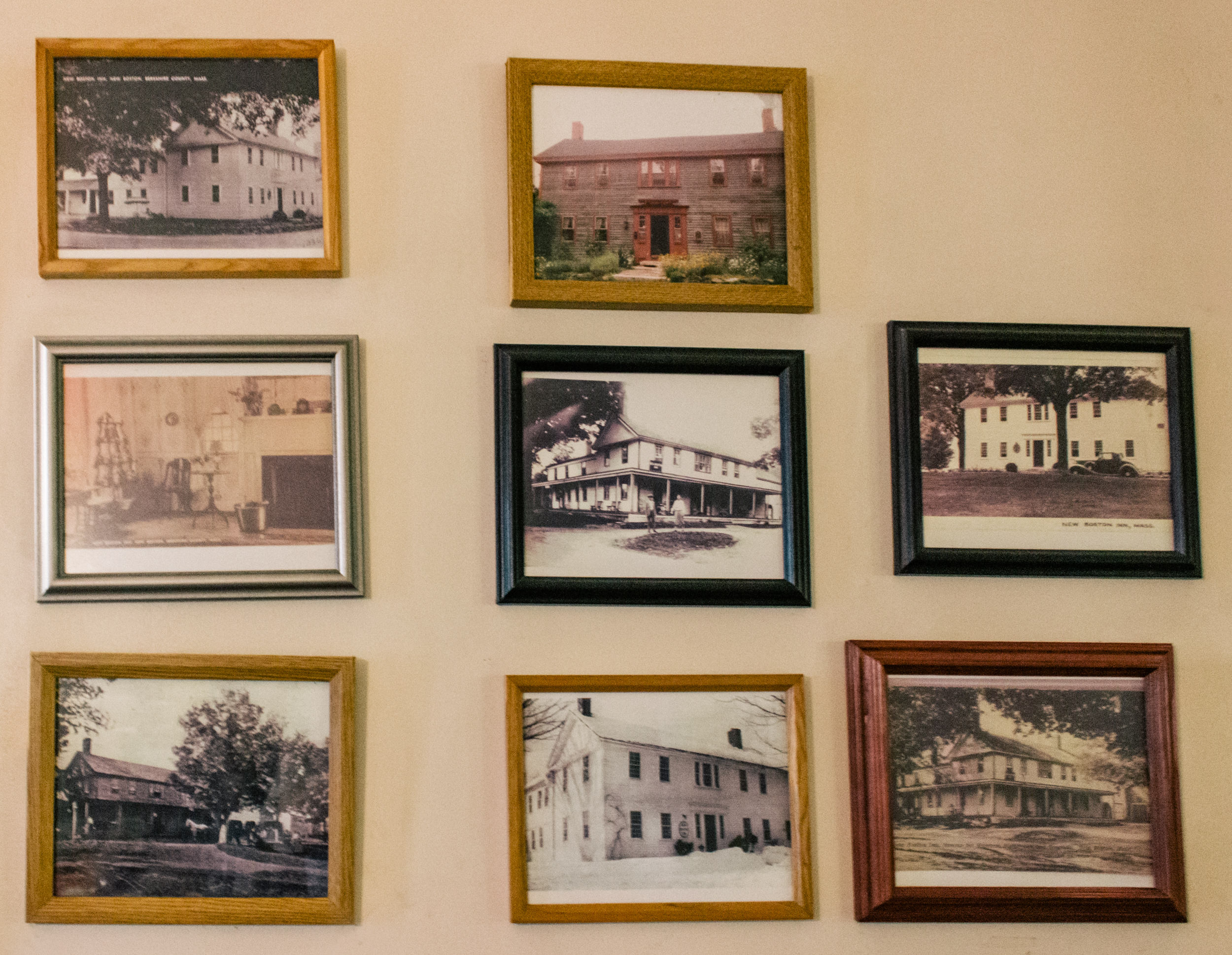 New Boston Inn Through the Years.jpg