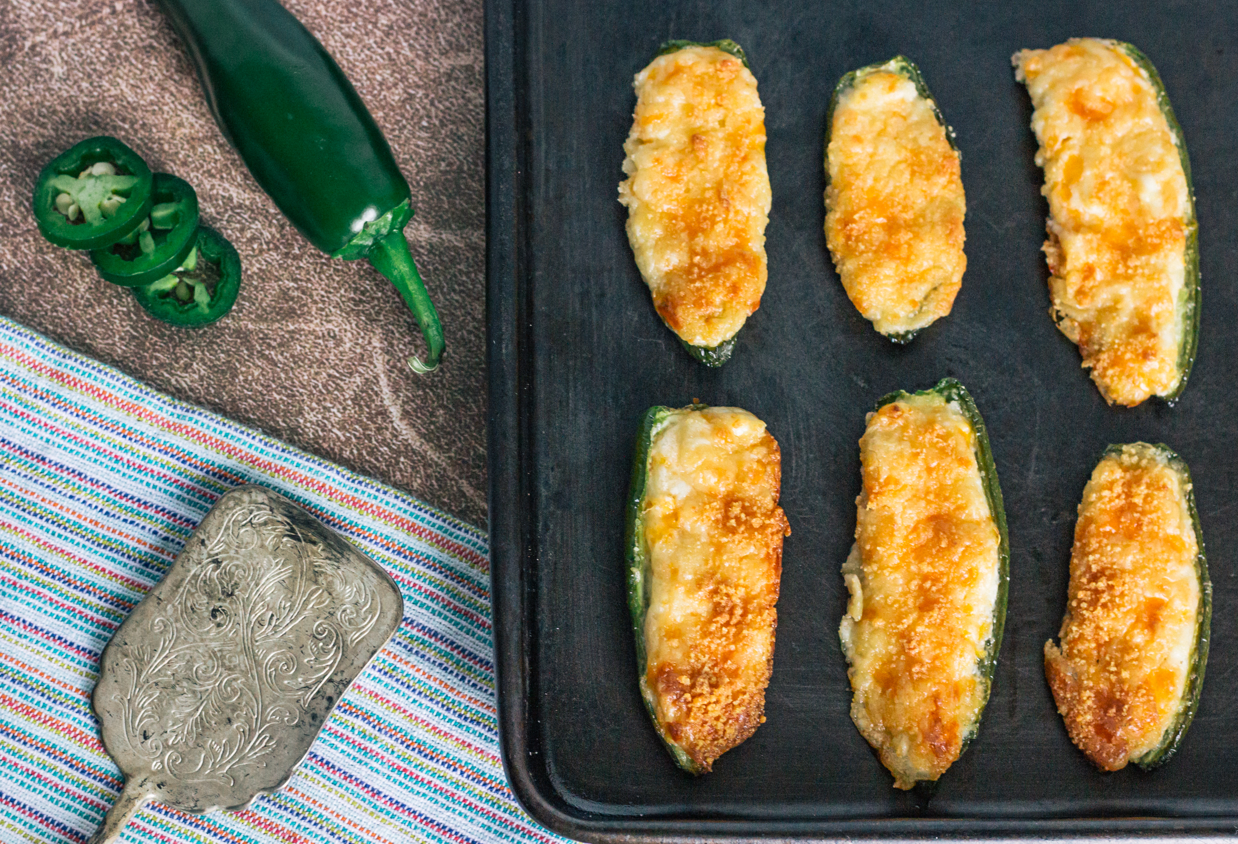 Jalapeno Poppers on Tray.jpg