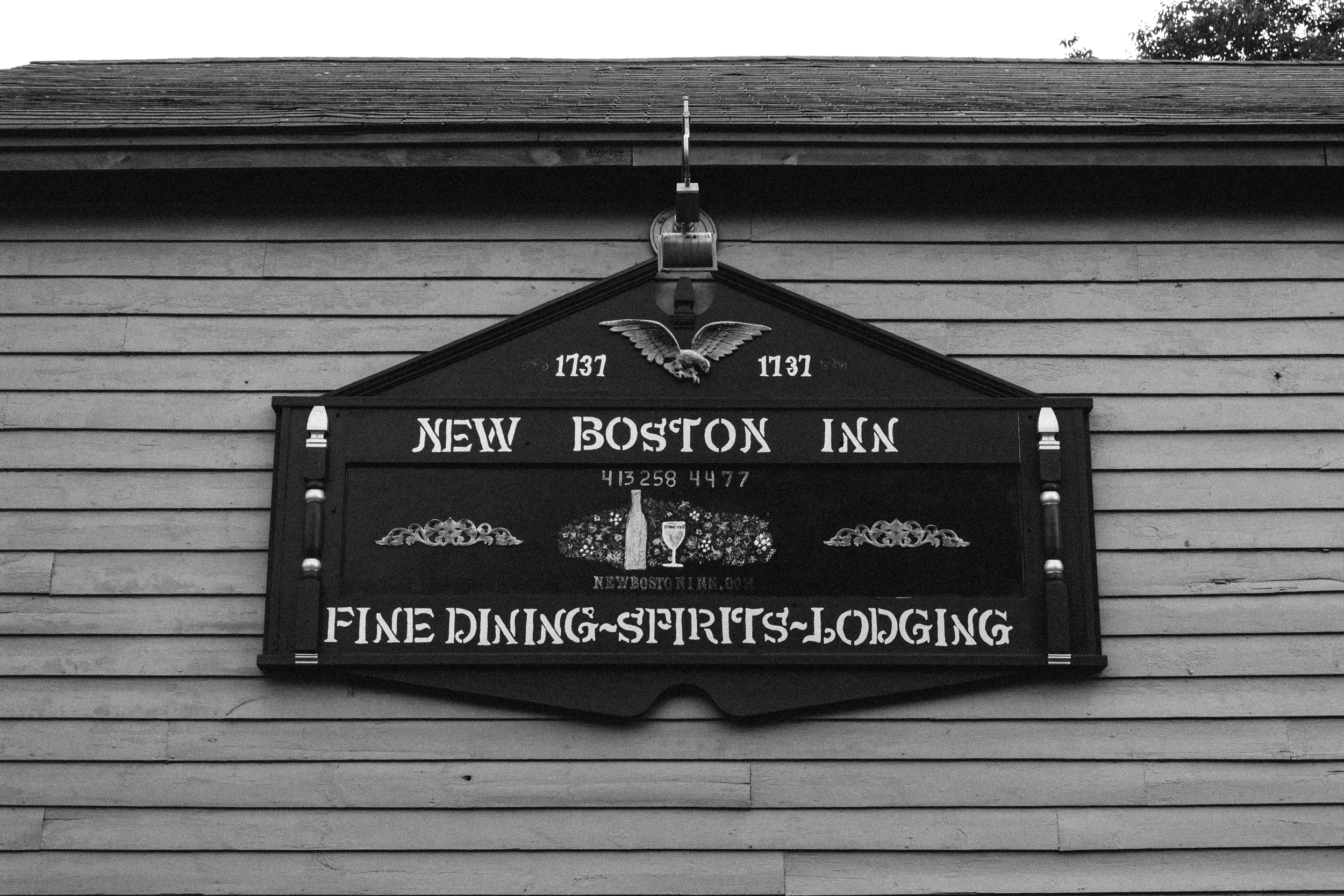 New Boston Inn Black and White 1.jpg
