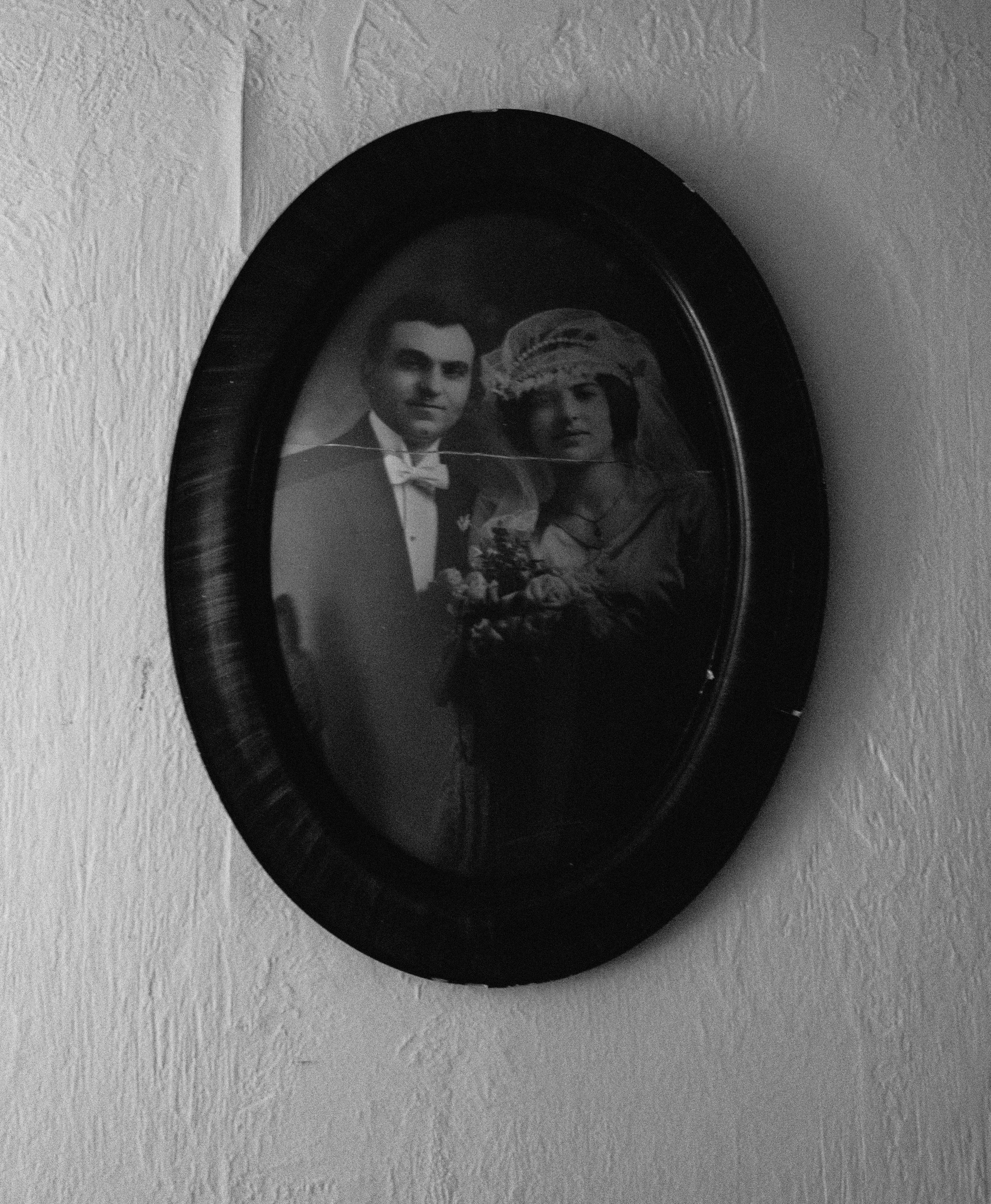 Photo On the Wall.jpg
