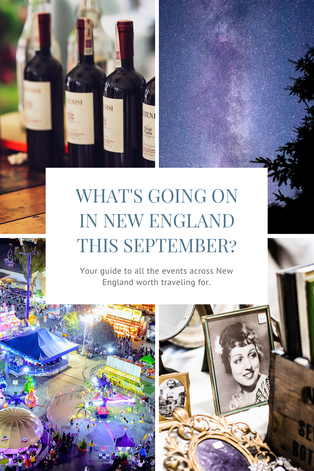 Copy of September Events.png