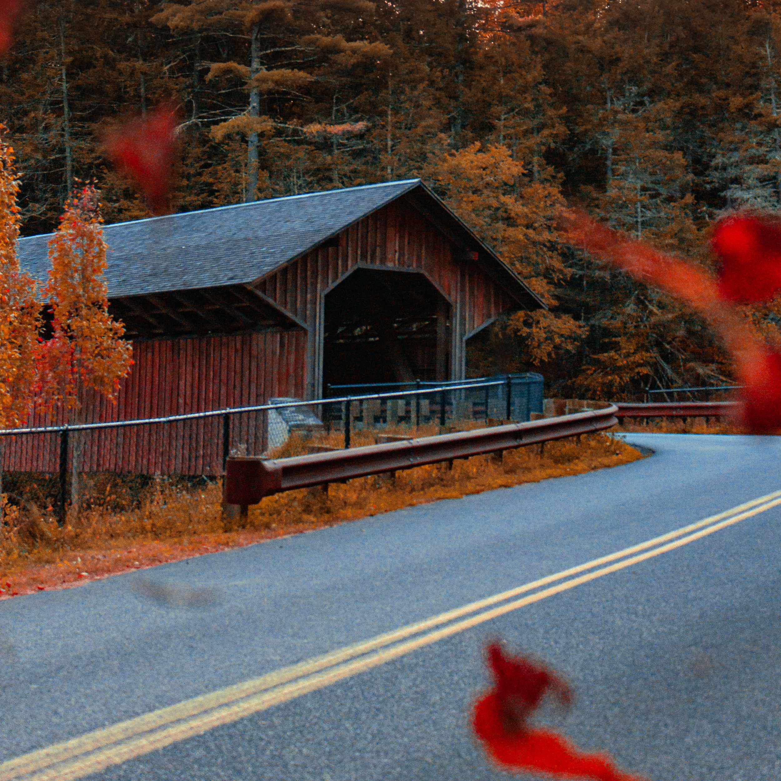 Eunice Williams Covered Bridge.jpg
