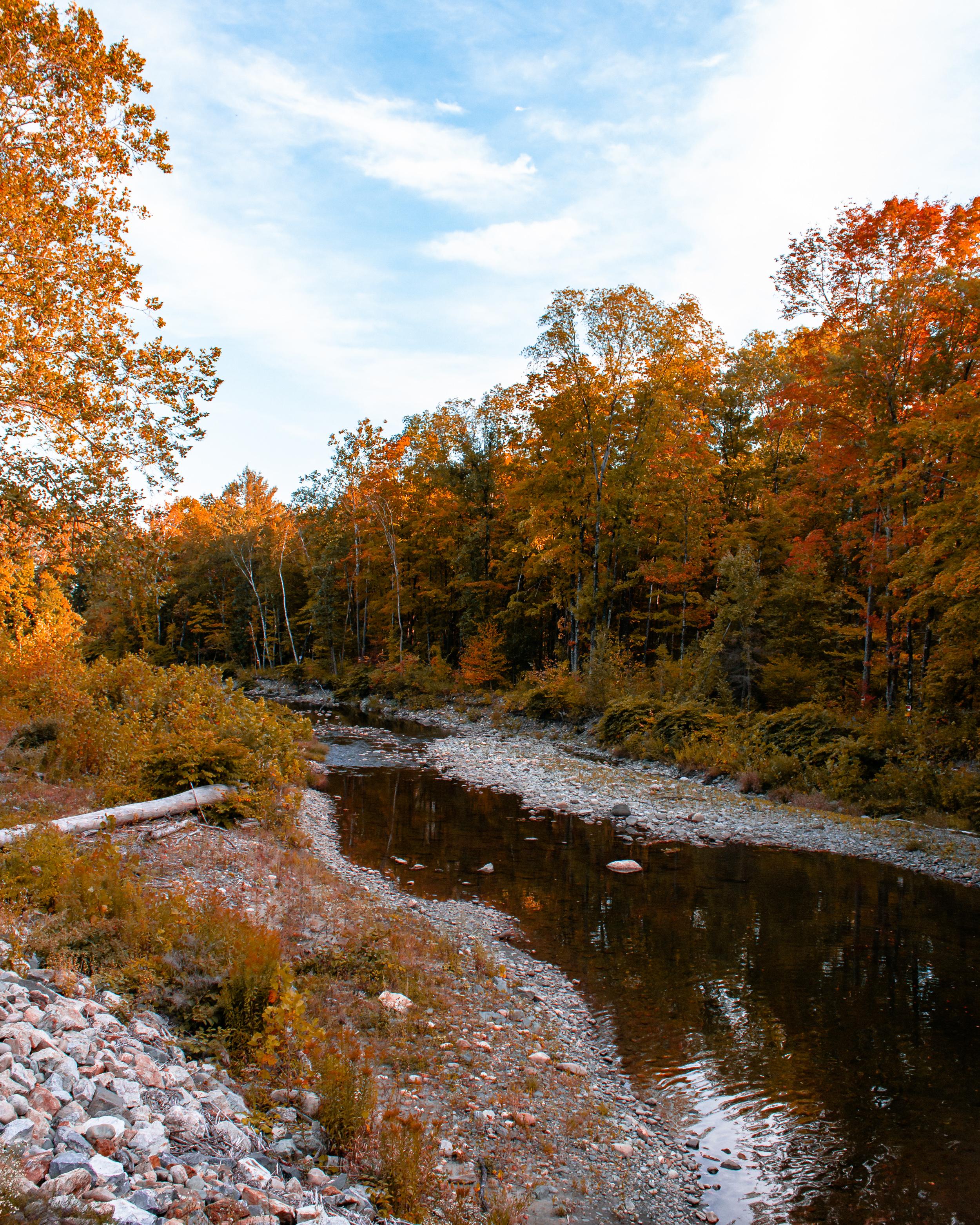 Green River in Greenfield.jpg