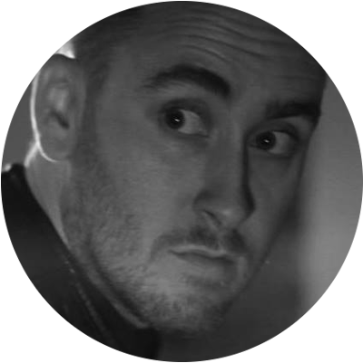 Jason Albrecht - Editing -