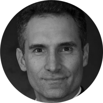 Tony Specht - Tactical Analysis -