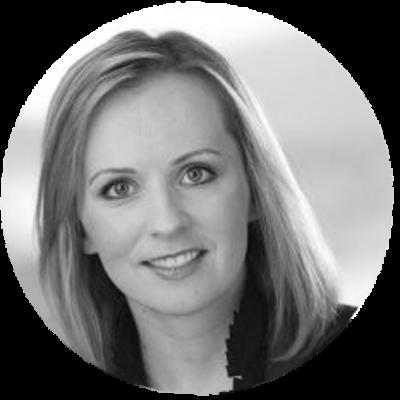 Terresa Audet - Marketing Manager -