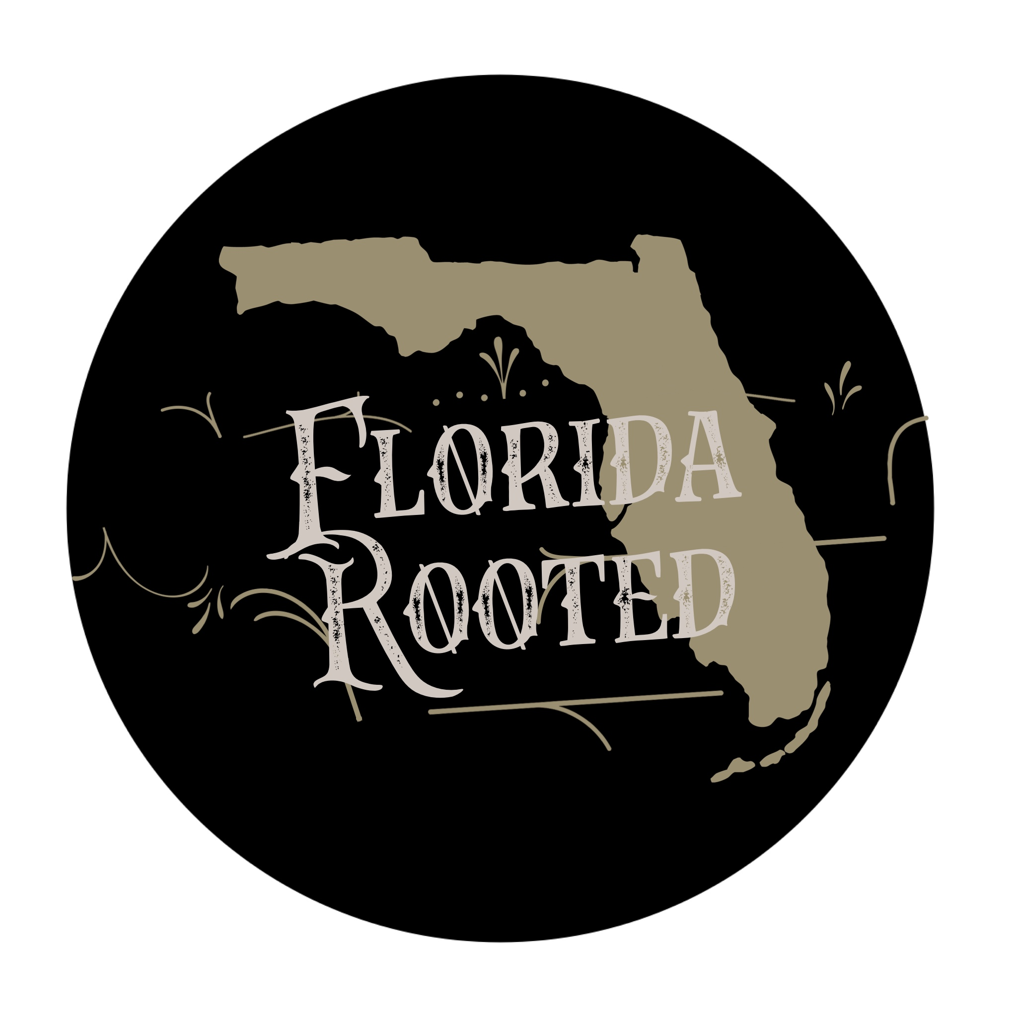 Floridarooted LLC - Rooted in Trust…