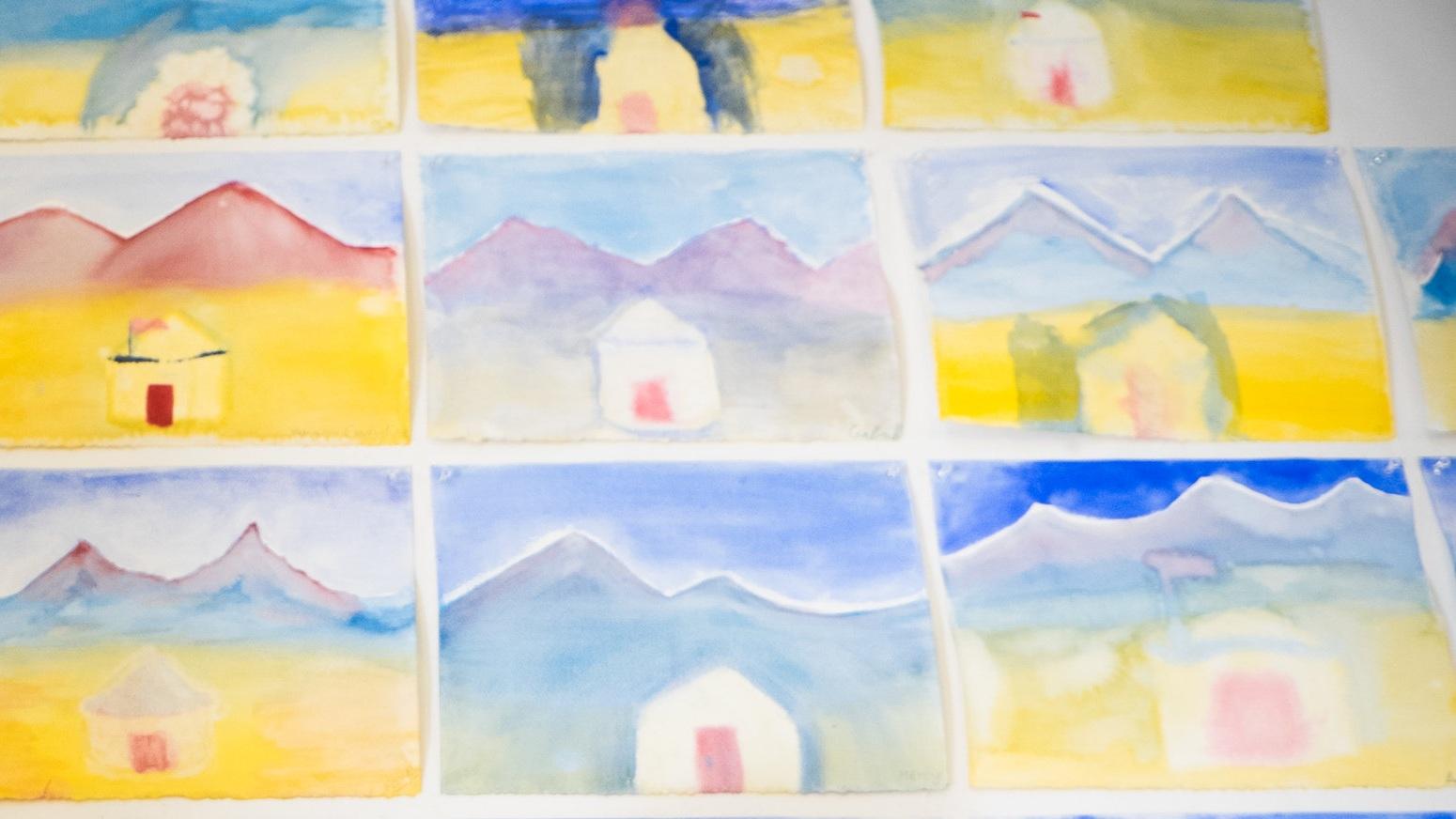 website+paintings.jpg