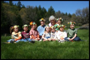 Talent, Oregon   Contact person : Nancy Rush-Yates  541-535-1031  nancynphilipy@msn.com
