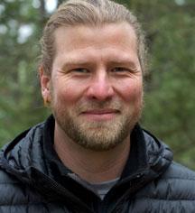 Tom-Shelstad-2012 (2).jpg