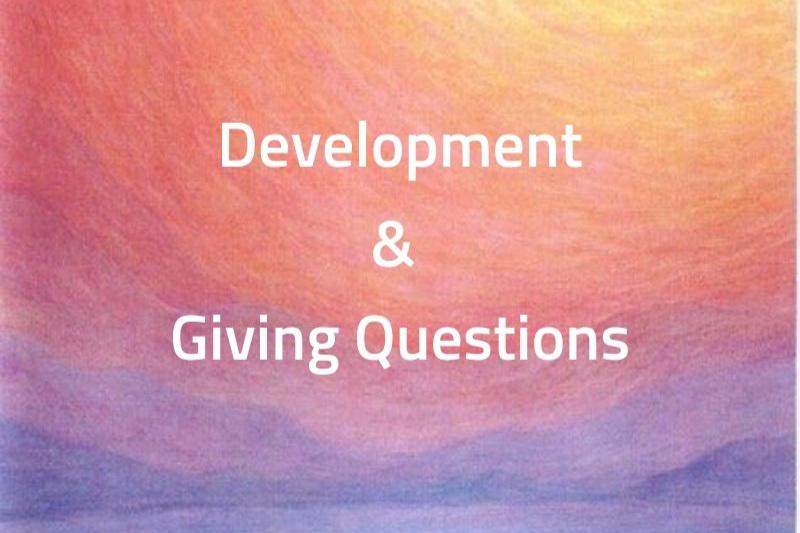 Director of Development, Trine Ostergaard  Email:  Trine.Ostergaard@siskiyouschool.org   Phone: 541-482-8223, ext.38
