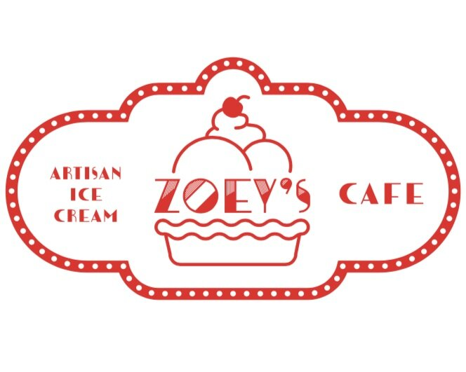 Zoey's Ice Cream