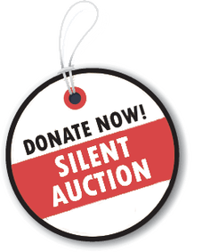 - 2019 WinterFaire Silent Auction Donations