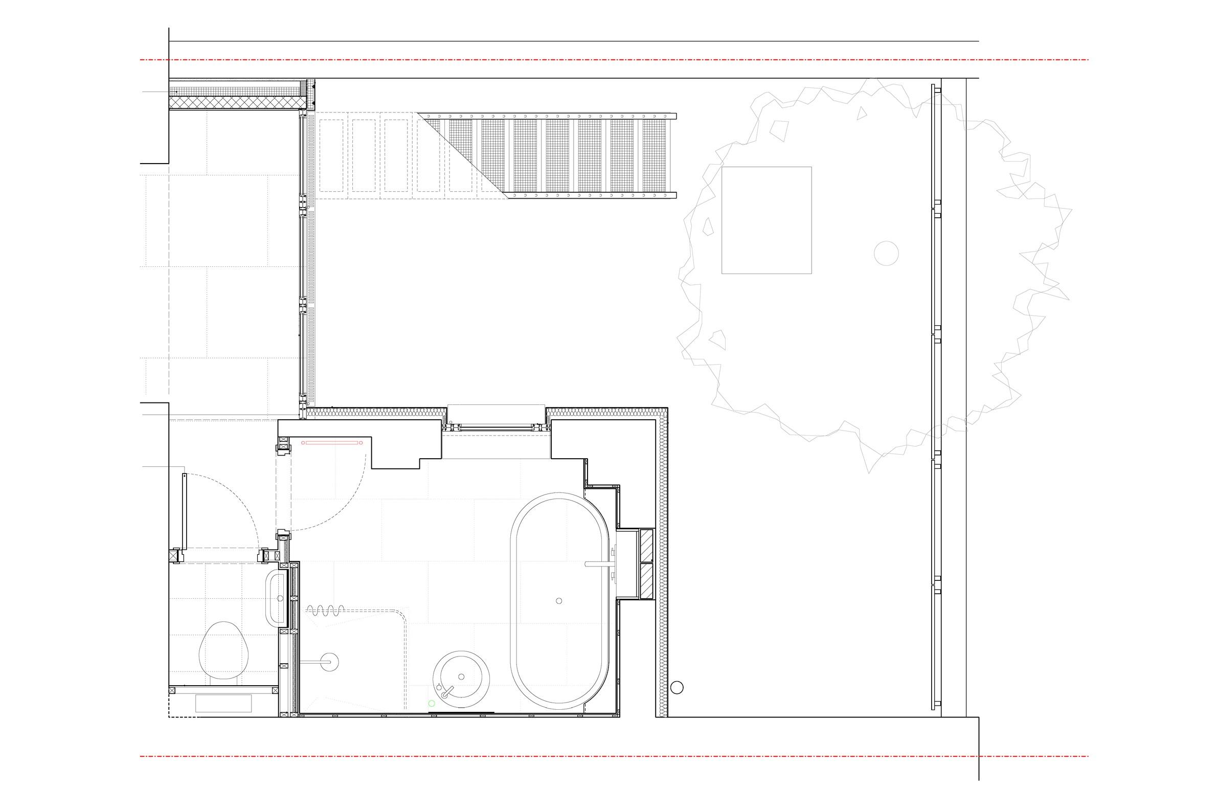 Detail plan.png