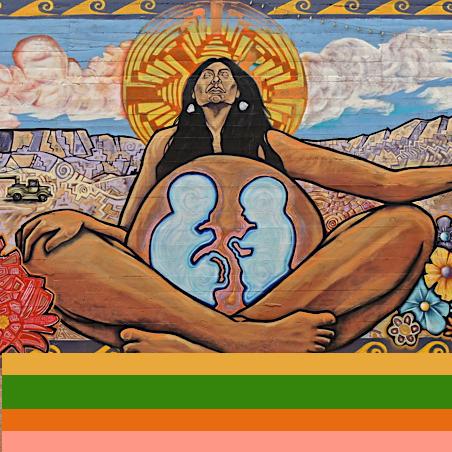 pregnant mural.png