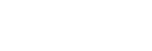 joy shaw logo.png