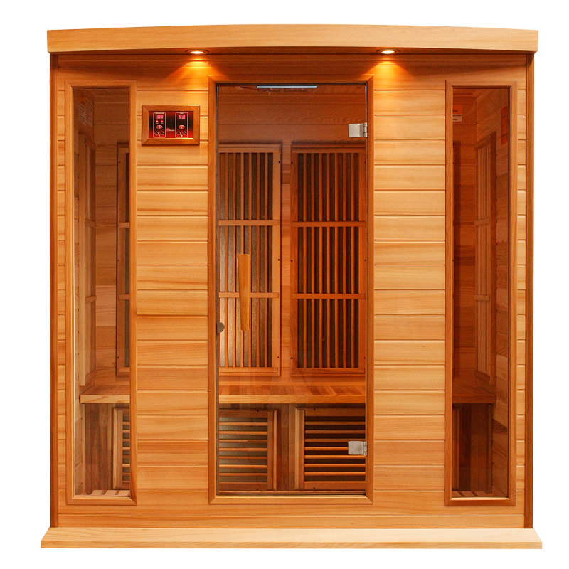 infared sauna.png