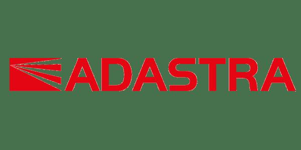 Adastra-logo.png
