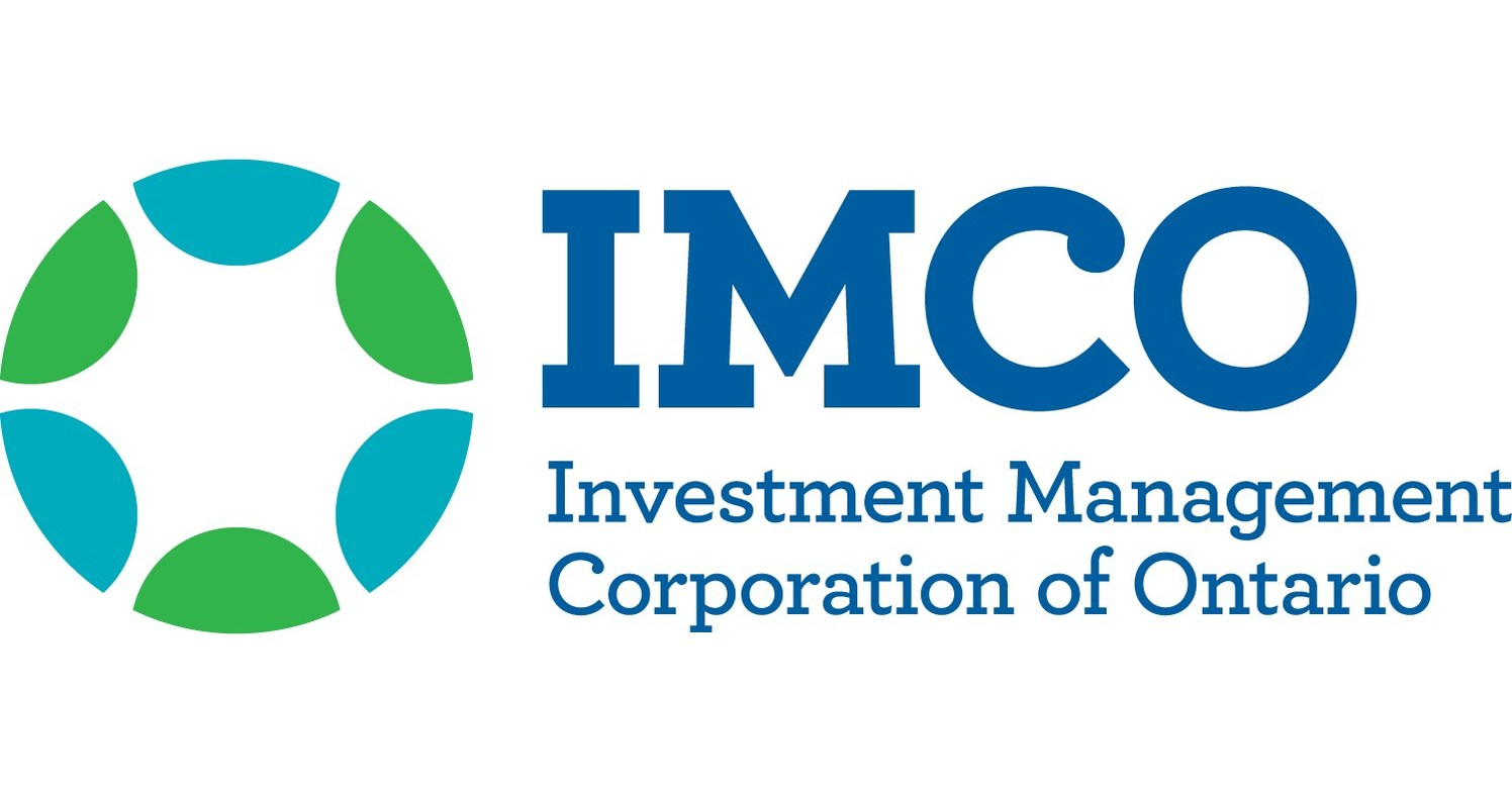 Investment_Management_Corporation_of_Ontario__IMCO__New_Ontario.jpg