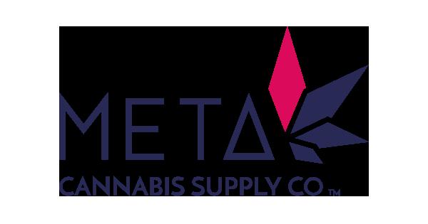 logo-meta-blue-og.png