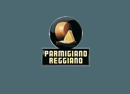 parmigiano_logo_ok.png