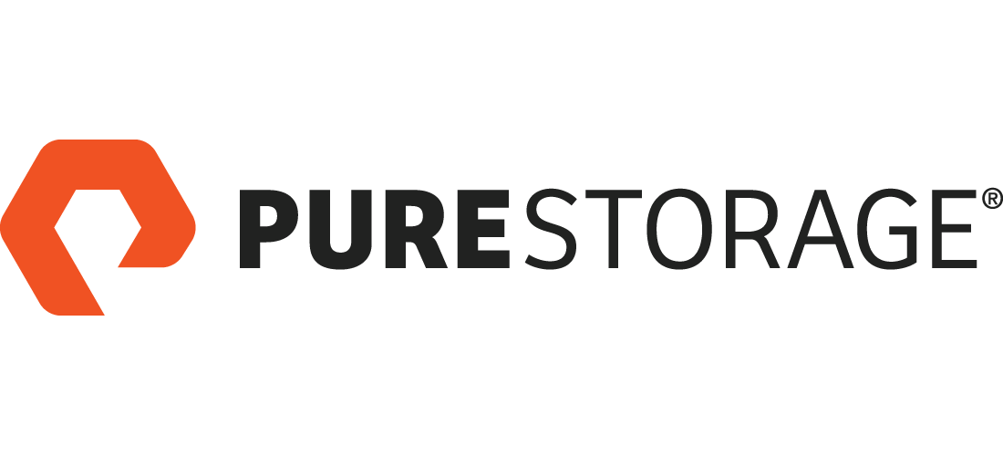 partner-logo-pure-storage-v1.png