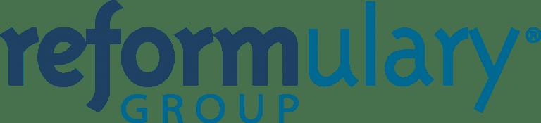 Reformulary_Logo-768x175.png
