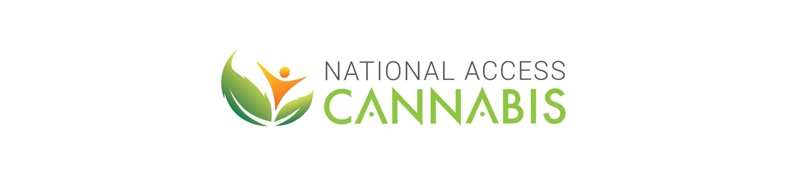 NAC Logo Full Horizontal Colour-WEB.jpg