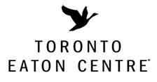 Eaton Center.jpg