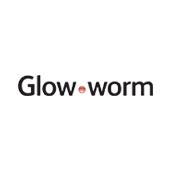 Glow worm - Pentland Plumbing