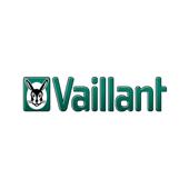 Vaillant - Pentland Plumbing