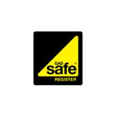 Gas Safe register - Pentland Plumbing